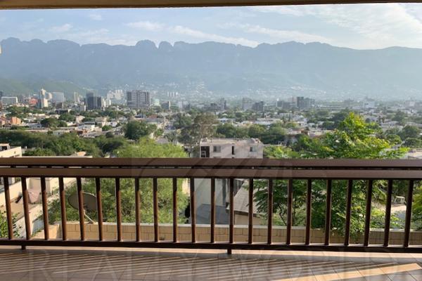 Foto de casa en venta en  , zona fuentes del valle, san pedro garza garcía, nuevo león, 7120078 No. 03