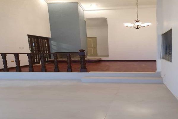 Foto de casa en venta en  , zona fuentes del valle, san pedro garza garcía, nuevo león, 7120078 No. 09