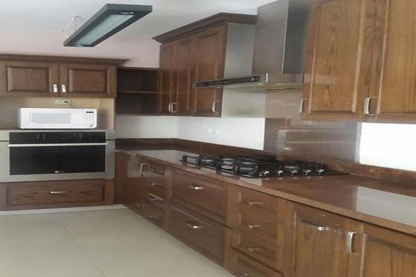 Foto de casa en venta en  , zona fuentes del valle, san pedro garza garcía, nuevo león, 7956163 No. 04