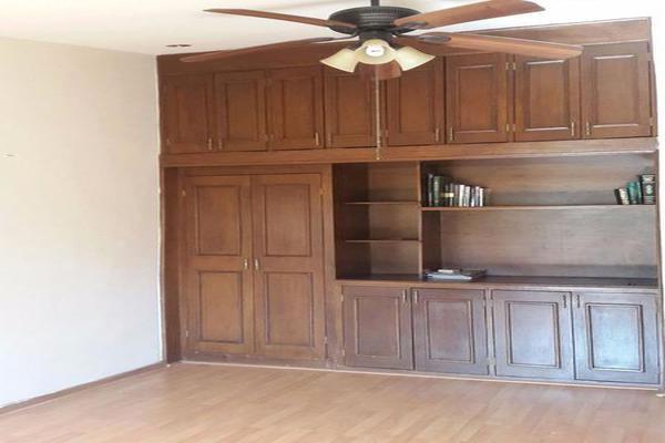 Foto de casa en venta en  , zona fuentes del valle, san pedro garza garcía, nuevo león, 7956163 No. 05