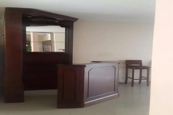 Foto de casa en venta en  , zona fuentes del valle, san pedro garza garcía, nuevo león, 7956163 No. 06