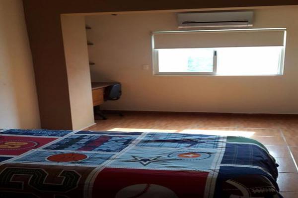 Foto de casa en venta en  , zona fuentes del valle, san pedro garza garcía, nuevo león, 7956163 No. 10