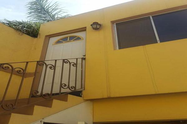 Foto de casa en venta en  , zona fuentes del valle, san pedro garza garcía, nuevo león, 7956163 No. 11