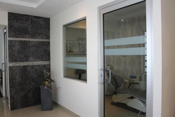 Foto de oficina en renta en  , zona fuentes del valle, san pedro garza garcía, nuevo león, 7958270 No. 04