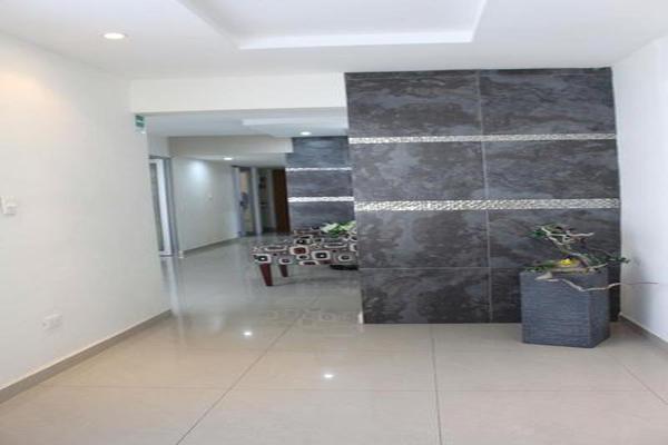 Foto de oficina en renta en  , zona fuentes del valle, san pedro garza garcía, nuevo león, 7958270 No. 05