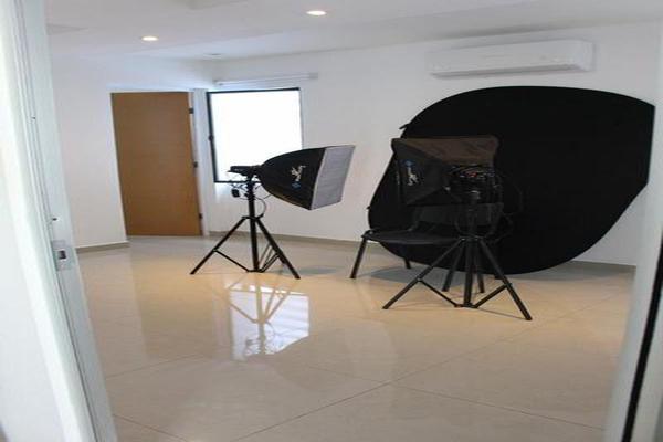 Foto de oficina en renta en  , zona fuentes del valle, san pedro garza garcía, nuevo león, 7958270 No. 06