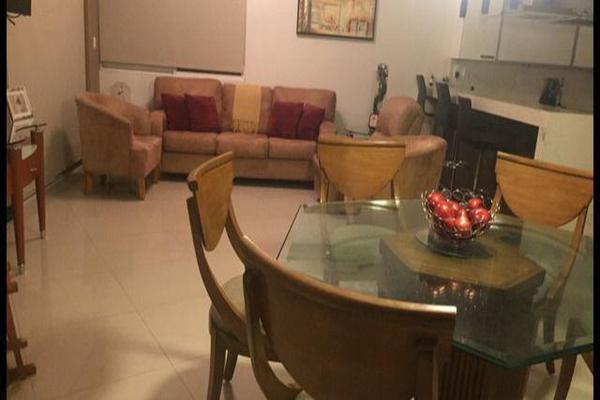 Foto de casa en venta en  , zona fuentes del valle, san pedro garza garcía, nuevo león, 7958295 No. 05