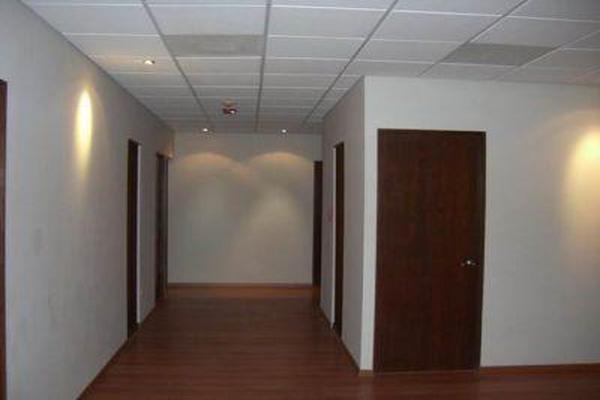 Foto de oficina en venta en  , zona hacienda san francisco, san pedro garza garcía, nuevo león, 14564674 No. 02
