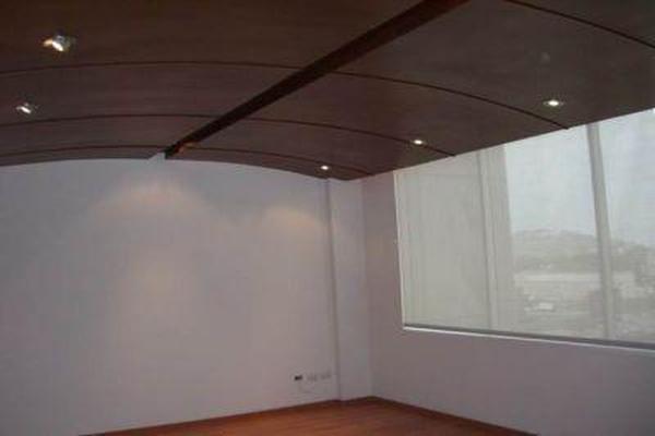 Foto de oficina en venta en  , zona hacienda san francisco, san pedro garza garcía, nuevo león, 14564674 No. 03