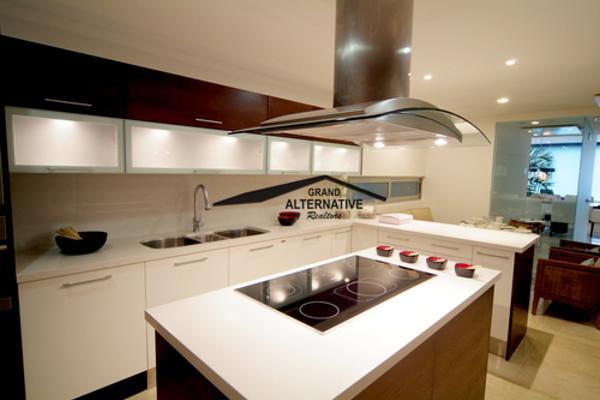 Foto de departamento en renta en  , zona hotelera, benito juárez, quintana roo, 1063541 No. 10