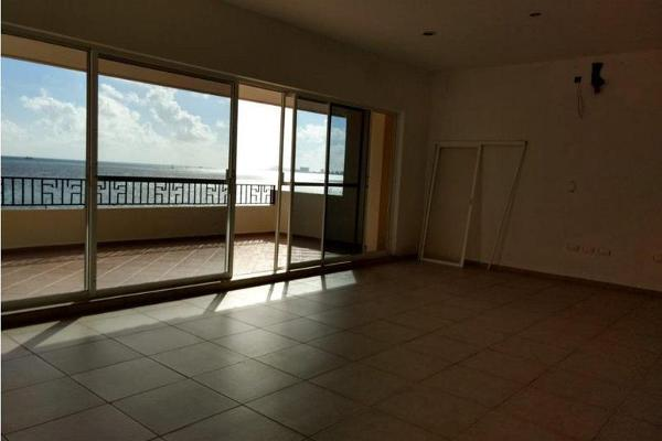 Foto de casa en venta en  , zona hotelera, benito juárez, quintana roo, 13334385 No. 04