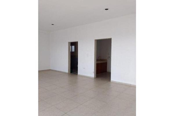Foto de casa en venta en  , zona hotelera, benito juárez, quintana roo, 13334385 No. 05