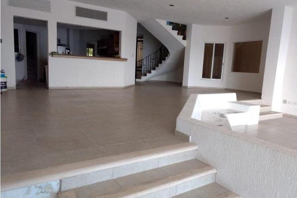 Foto de casa en venta en  , zona hotelera, benito juárez, quintana roo, 13334385 No. 06