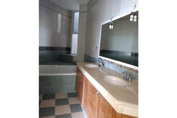 Foto de casa en venta en  , zona hotelera, benito juárez, quintana roo, 13334385 No. 07