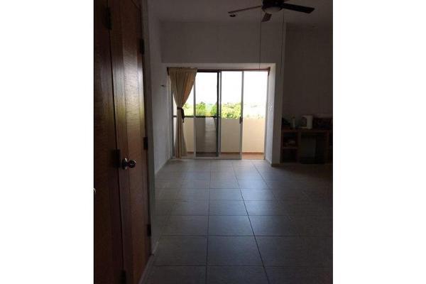 Foto de casa en venta en  , zona hotelera, benito juárez, quintana roo, 13334385 No. 09