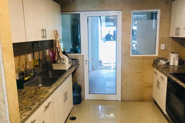Foto de departamento en renta en  , zona hotelera, benito juárez, quintana roo, 0 No. 10