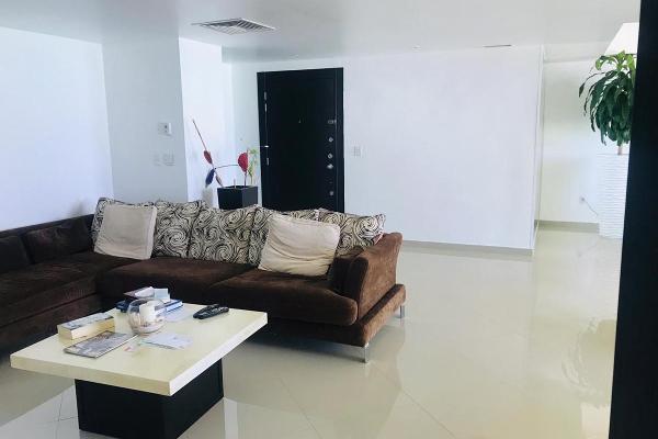 Foto de departamento en renta en  , zona hotelera, benito juárez, quintana roo, 0 No. 18