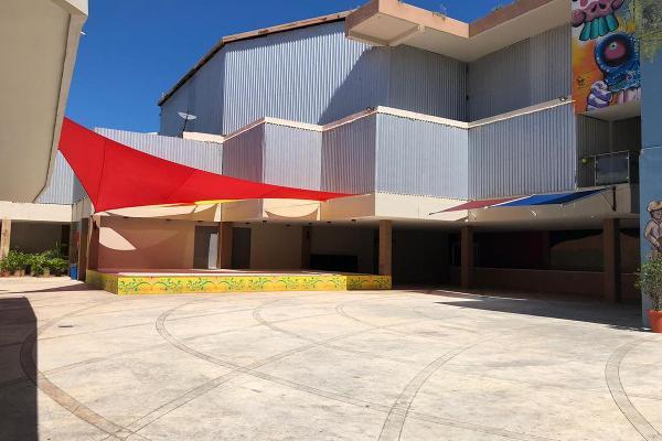 Foto de local en venta en  , zona hotelera, benito juárez, quintana roo, 0 No. 02