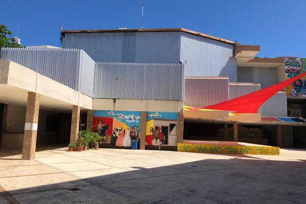 Foto de local en venta en  , zona hotelera, benito juárez, quintana roo, 0 No. 03