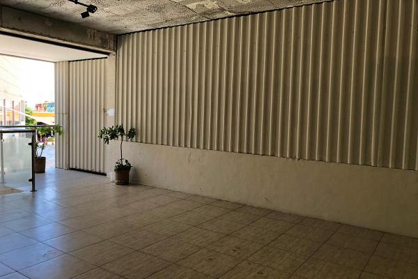 Foto de local en venta en  , zona hotelera, benito juárez, quintana roo, 0 No. 04