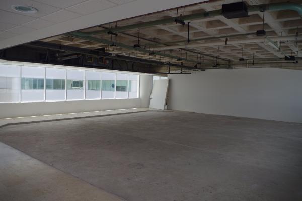 Foto de oficina en venta en  , zona hotelera, benito juárez, quintana roo, 2623626 No. 04