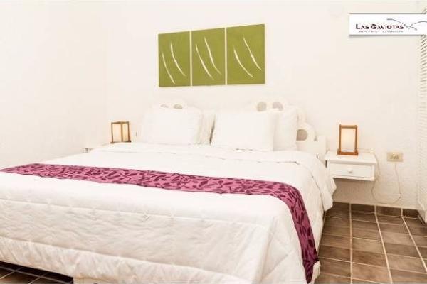 Foto de departamento en renta en  , zona hotelera, benito juárez, quintana roo, 2630105 No. 03