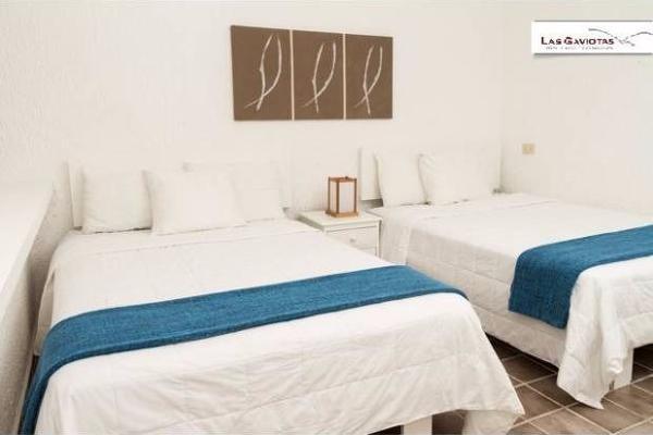 Foto de departamento en renta en  , zona hotelera, benito juárez, quintana roo, 2630105 No. 04