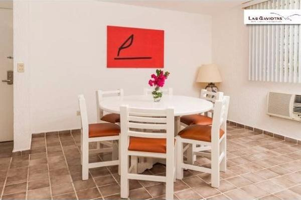 Foto de departamento en renta en  , zona hotelera, benito juárez, quintana roo, 2630105 No. 05