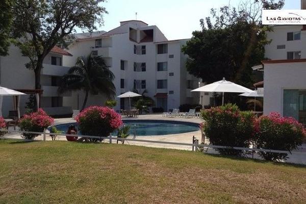 Foto de departamento en renta en  , zona hotelera, benito juárez, quintana roo, 2630105 No. 07