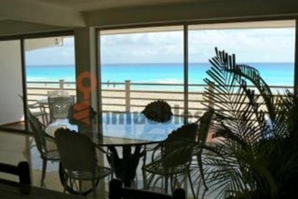 Foto de casa en venta en  , zona hotelera, benito juárez, quintana roo, 2633876 No. 02