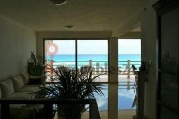 Foto de casa en venta en  , zona hotelera, benito juárez, quintana roo, 2633876 No. 04