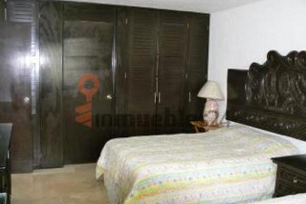 Foto de casa en venta en  , zona hotelera, benito juárez, quintana roo, 2633876 No. 06