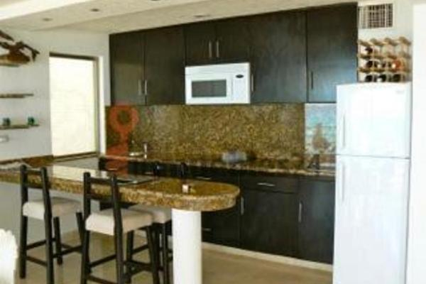 Foto de casa en venta en  , zona hotelera, benito juárez, quintana roo, 2633876 No. 08