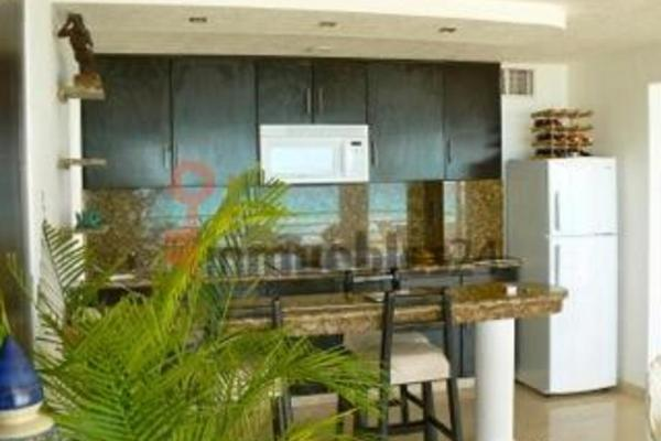 Foto de casa en venta en  , zona hotelera, benito juárez, quintana roo, 2633876 No. 09
