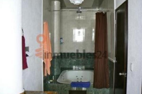 Foto de casa en venta en  , zona hotelera, benito juárez, quintana roo, 2633876 No. 12