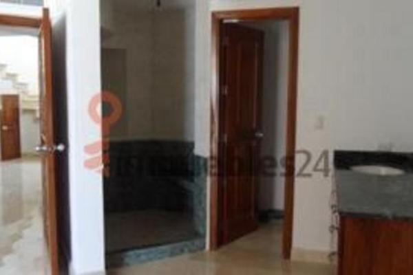 Foto de casa en venta en  , zona hotelera, benito juárez, quintana roo, 2633876 No. 15