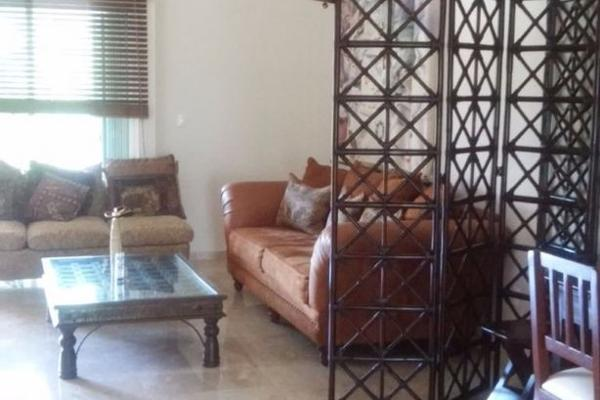 Foto de departamento en venta en  , zona hotelera, benito juárez, quintana roo, 2860939 No. 01