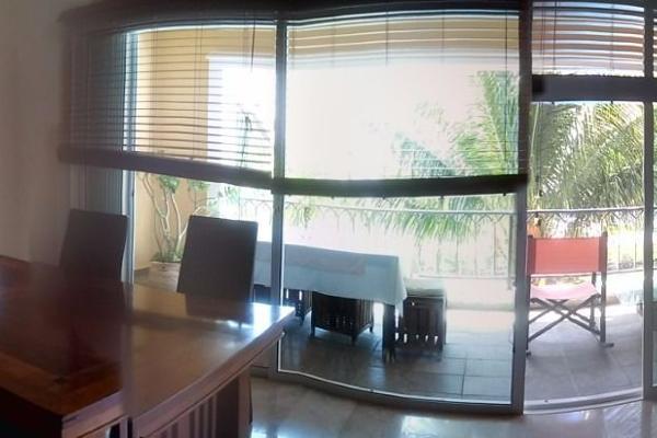 Foto de departamento en venta en  , zona hotelera, benito juárez, quintana roo, 2860939 No. 03