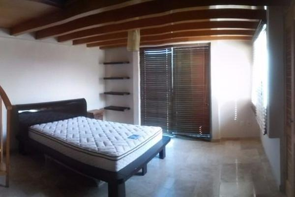 Foto de departamento en venta en  , zona hotelera, benito juárez, quintana roo, 2860939 No. 06
