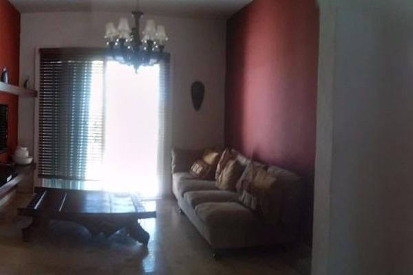 Foto de departamento en venta en  , zona hotelera, benito juárez, quintana roo, 2860939 No. 09