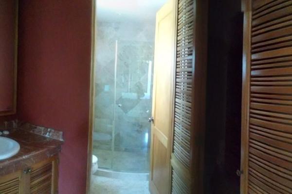Foto de departamento en venta en  , zona hotelera, benito juárez, quintana roo, 2860939 No. 11