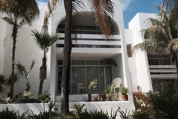 Foto de rancho en venta en  , zona hotelera, benito juárez, quintana roo, 3047194 No. 07