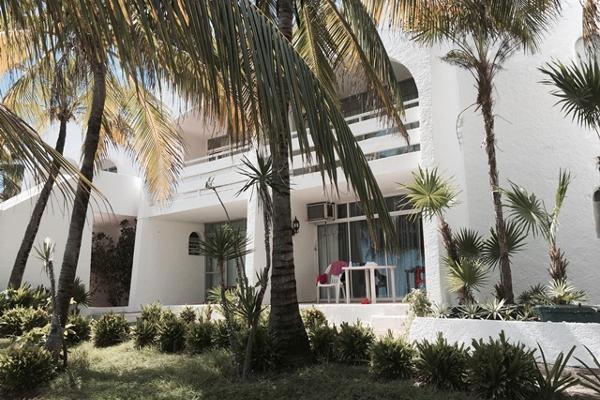 Foto de rancho en venta en  , zona hotelera, benito juárez, quintana roo, 3047194 No. 16