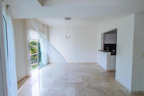 Foto de departamento en venta en  , zona hotelera, benito juárez, quintana roo, 3419200 No. 11