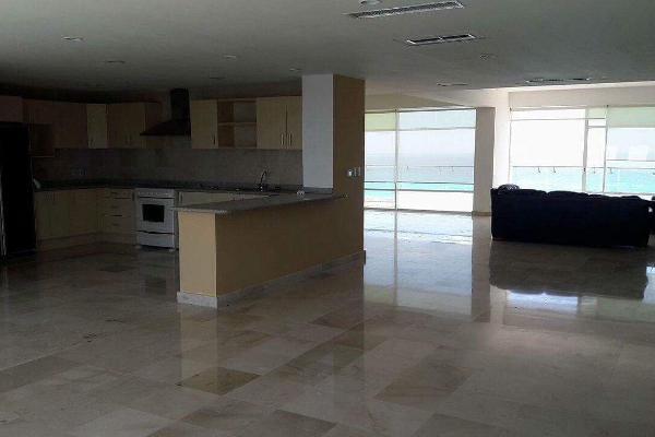 Foto de departamento en venta en  , zona hotelera, benito juárez, quintana roo, 3424530 No. 03