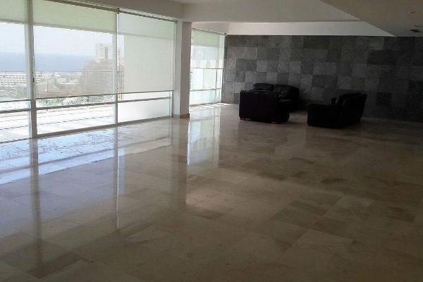 Foto de departamento en venta en  , zona hotelera, benito juárez, quintana roo, 3424530 No. 05
