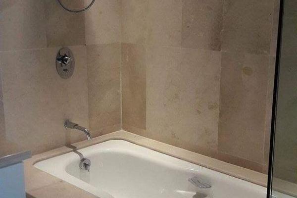 Foto de departamento en venta en  , zona hotelera, benito juárez, quintana roo, 3424530 No. 07
