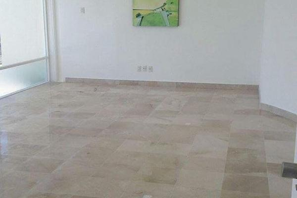 Foto de departamento en venta en  , zona hotelera, benito juárez, quintana roo, 3424530 No. 10