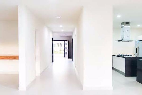Foto de casa en venta en  , zona hotelera, benito juárez, quintana roo, 3424879 No. 02