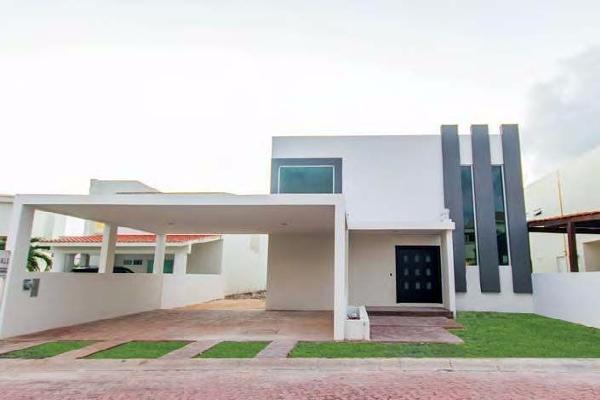 Foto de casa en venta en  , zona hotelera, benito juárez, quintana roo, 3424879 No. 13